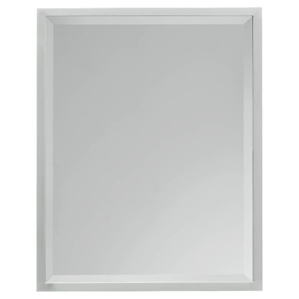 Feiss Lighting Rectangle Mirrors item MR1093CH