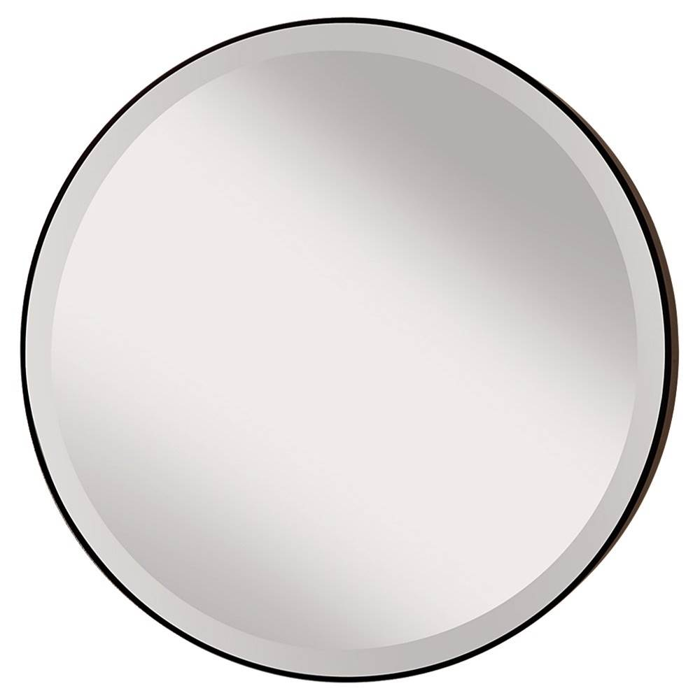 Feiss Lighting Round Mirrors item MR1127ORB