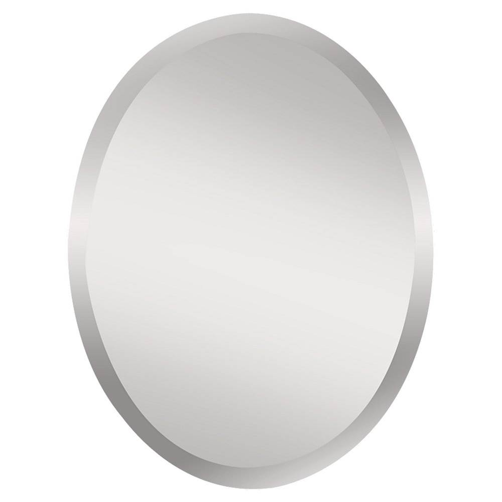 Feiss Lighting Oval Mirrors item MR1151