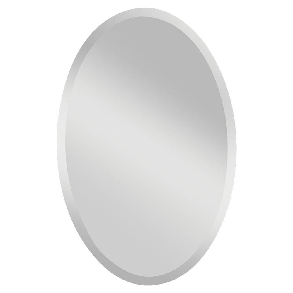 Feiss Lighting Oval Mirrors item MR1153