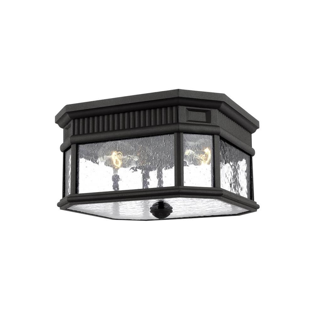 Lighting Stores Omaha >> Feiss Lighting Ol5433bk At Kitchens And Baths By Briggs Bath