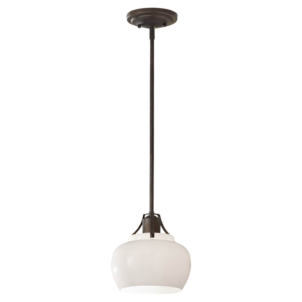 Pendant Lighting Mission Lighting | Kitchens and Baths by Briggs ...