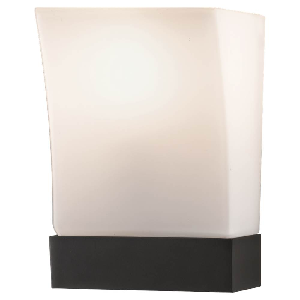 Feiss Lighting Sconce Wall Lights item WB1482ORB