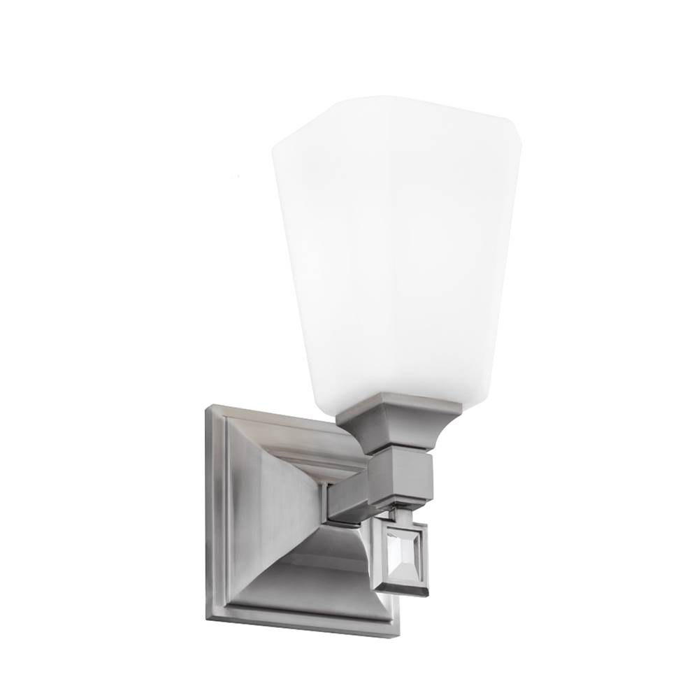 Feiss Lighting Sconce Wall Lights item WB1724BS