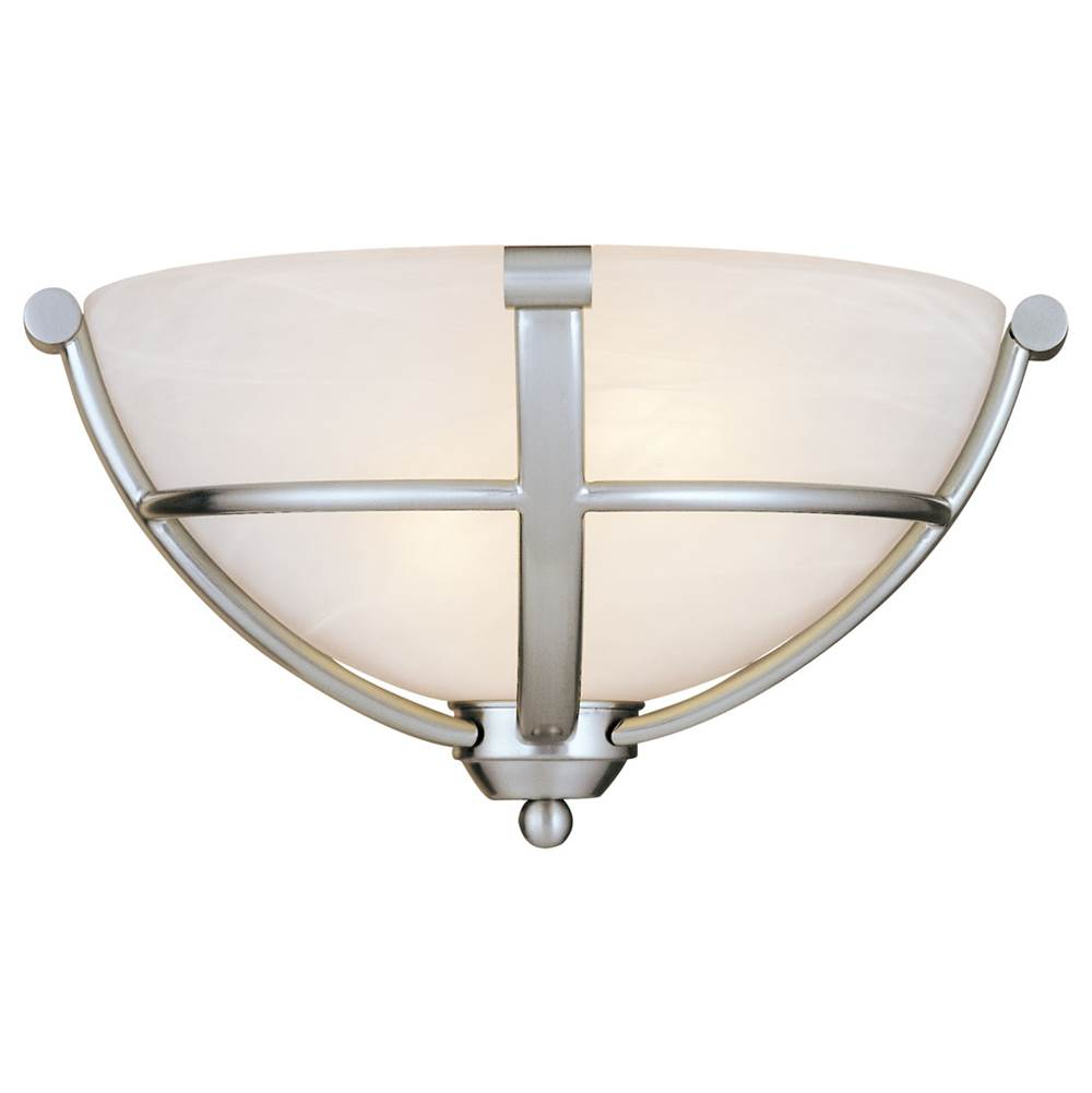 Minka-Lavery Sconce Wall Lights item 1420-84-PL