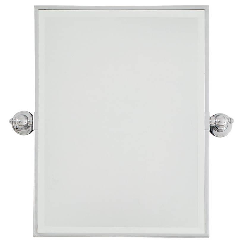 Minka Bathroom Mirrors Glass Kitchens And Baths By Briggs Grand - Minka lavery bathroom mirrors