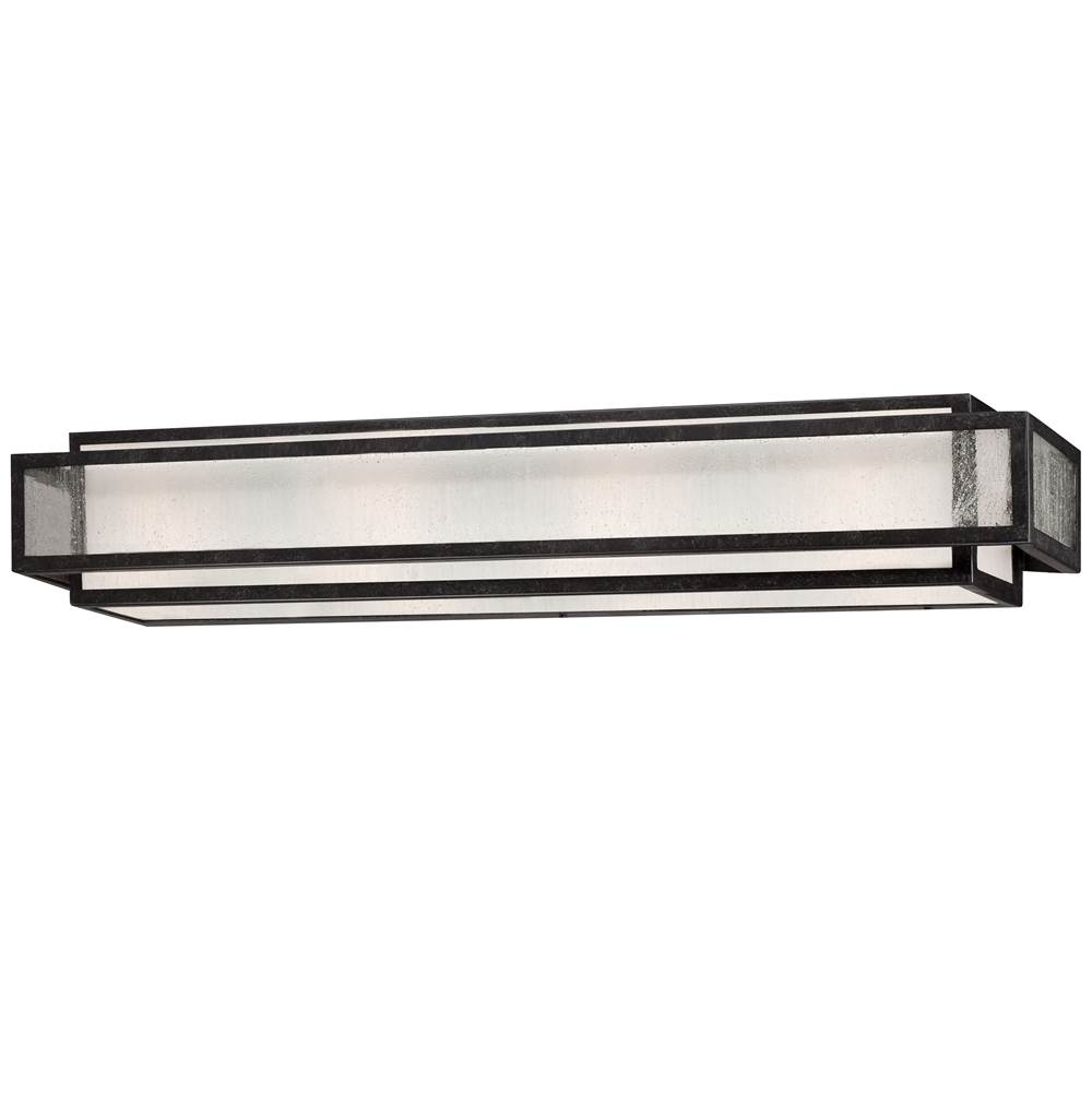 Minka-Lavery Linear Vanity Bathroom Lights item 4874-283