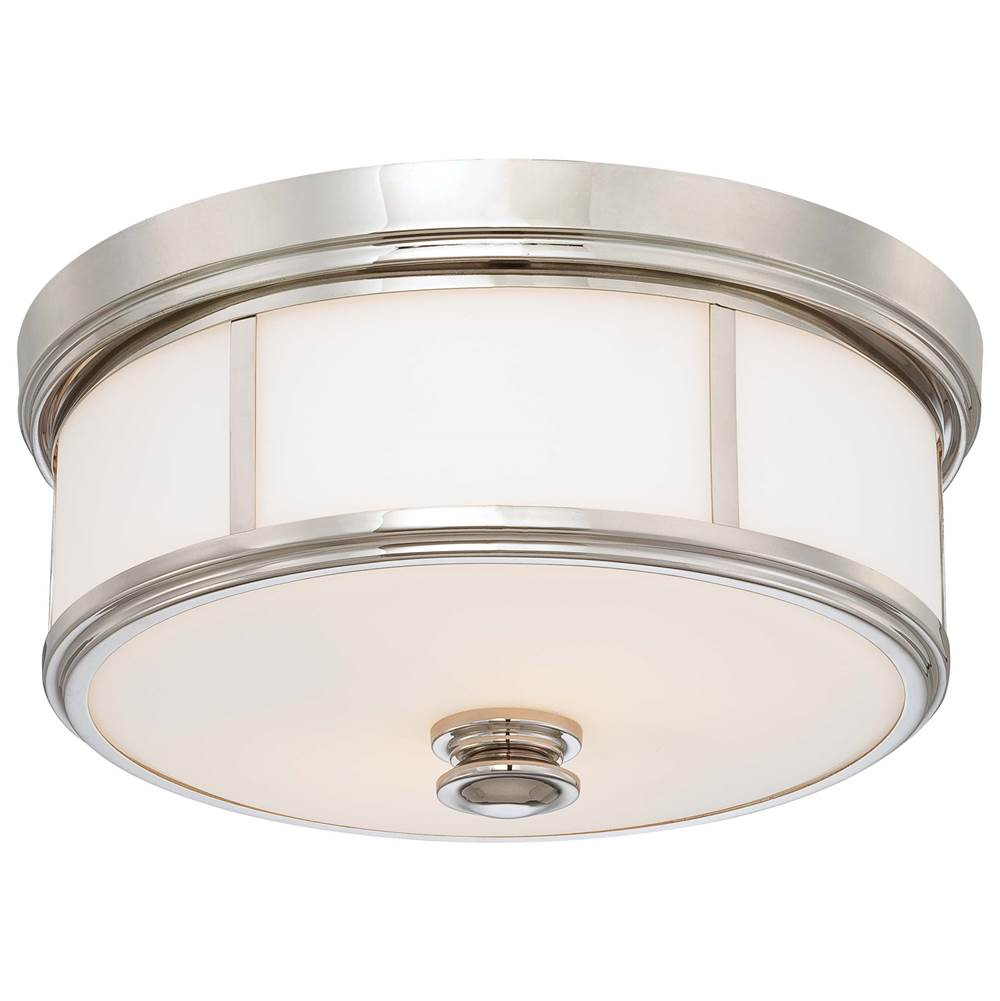Minka-Lavery Flush Ceiling Lights item 6368-613