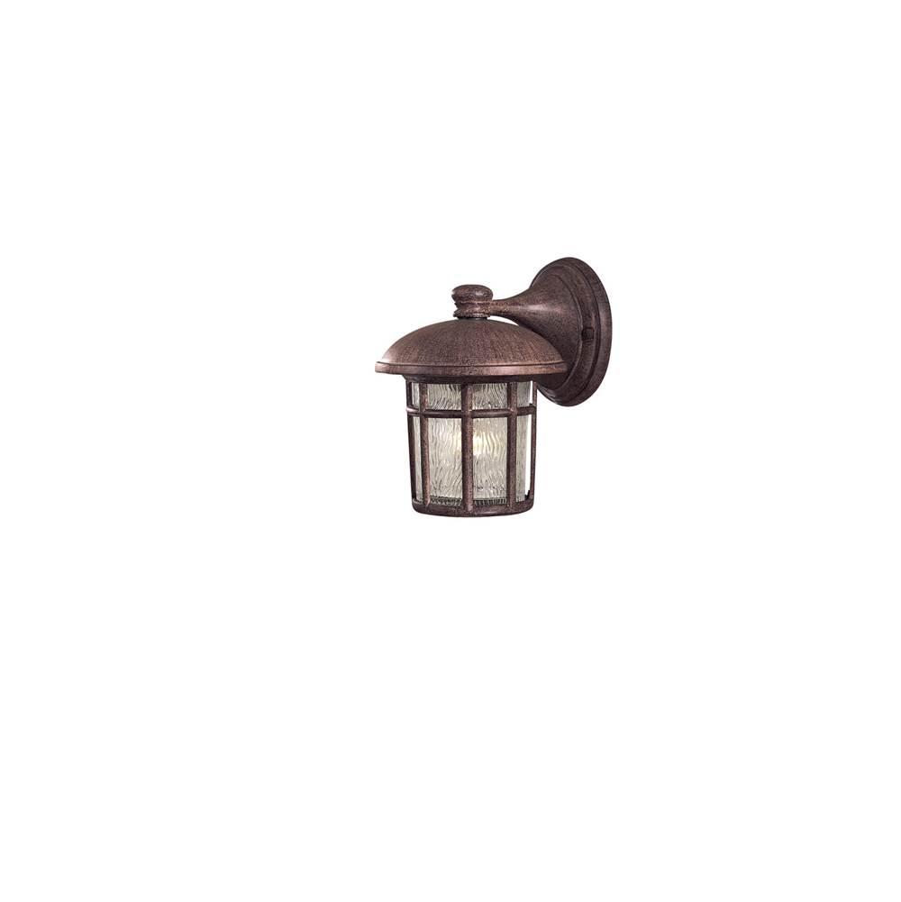 Minka outdoor lighting cranston bronze tones lighting kitchens and 5190 aloadofball Gallery