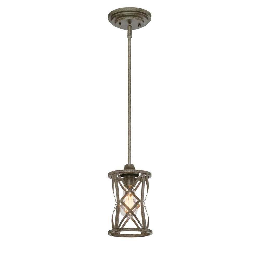 bath millennium lighting satin dp nickel in vanity sn light