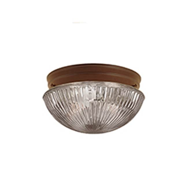 Millennium Lighting Flush Ceiling Lights item 502-BZ