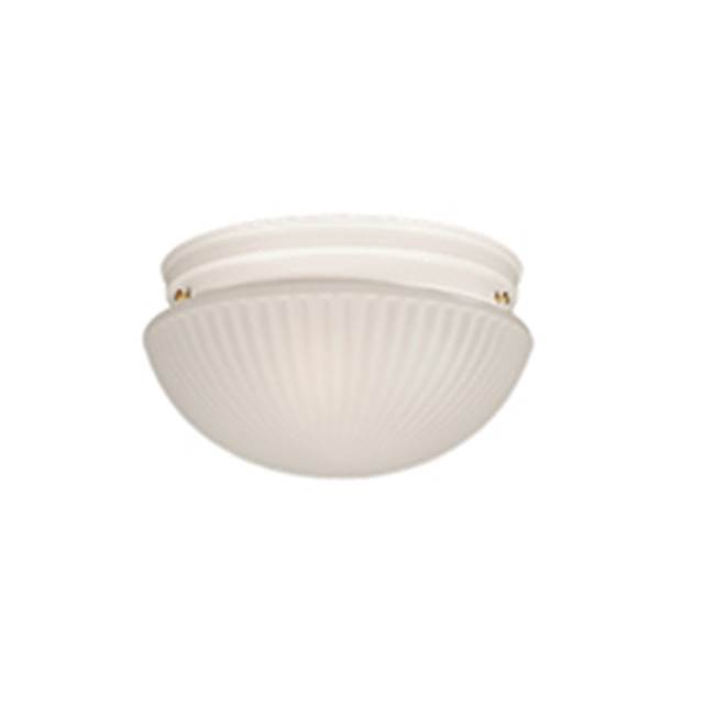 Millennium Lighting Flush Ceiling Lights item 512-WH