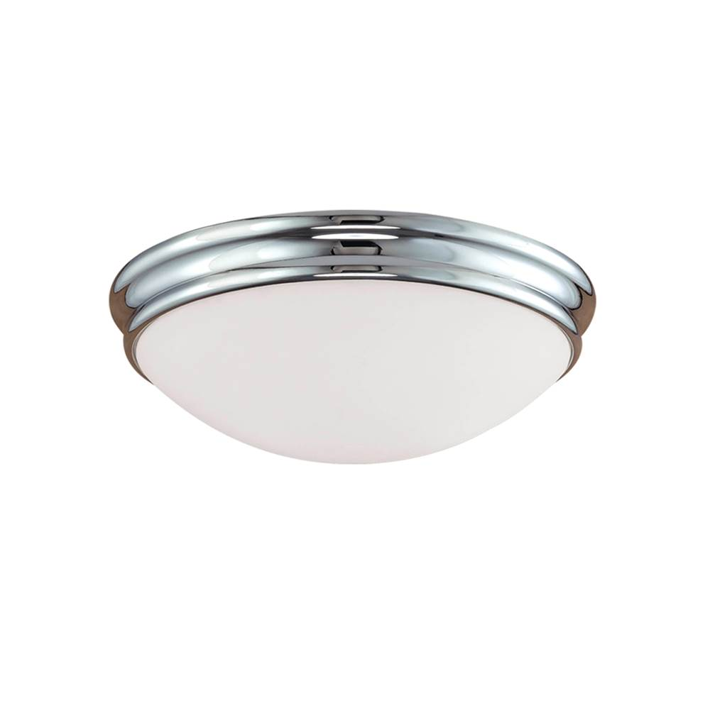 Millennium Lighting Flush Ceiling Lights item 5223-CH