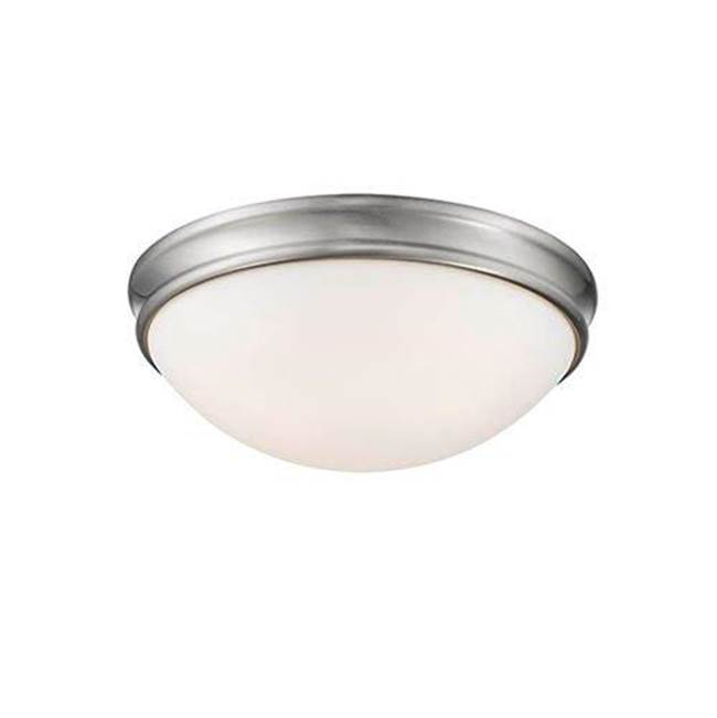 Millennium Lighting Flush Ceiling Lights item 5225-BN