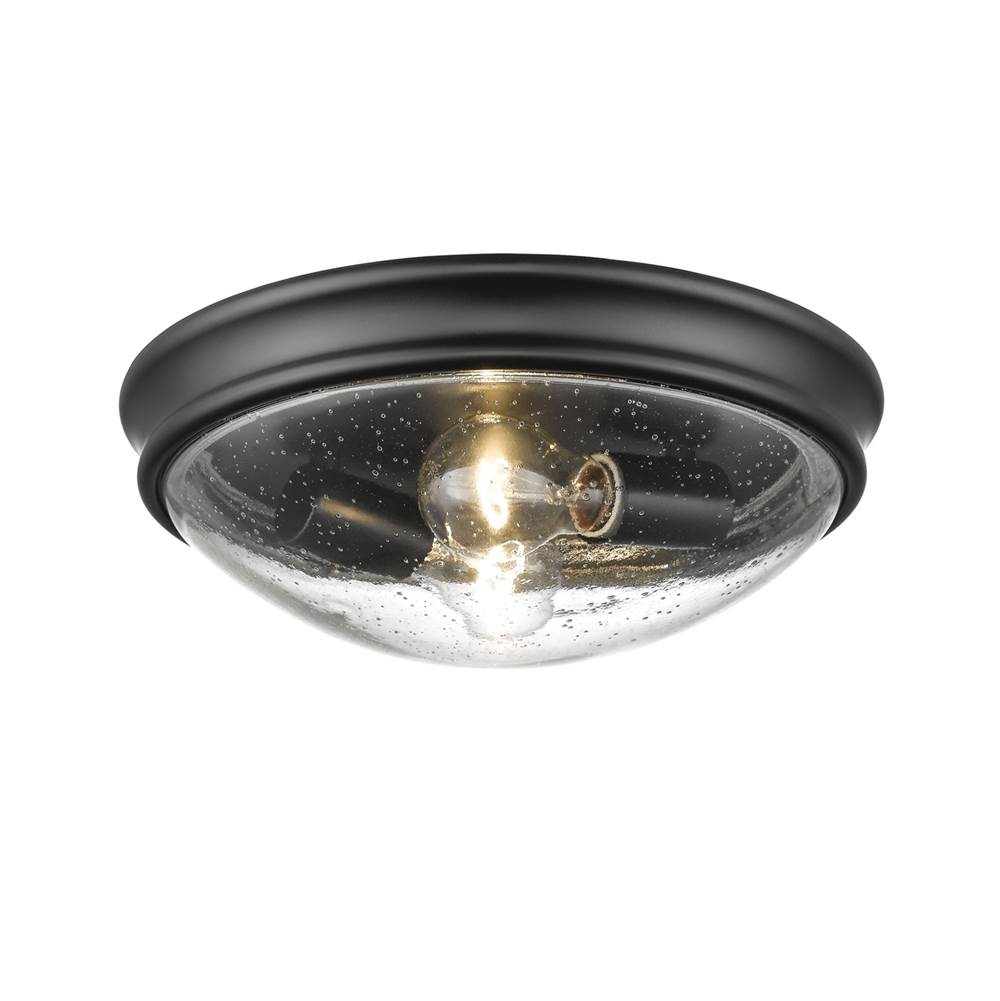 Millennium Lighting Flush Ceiling Lights item 5228-MB