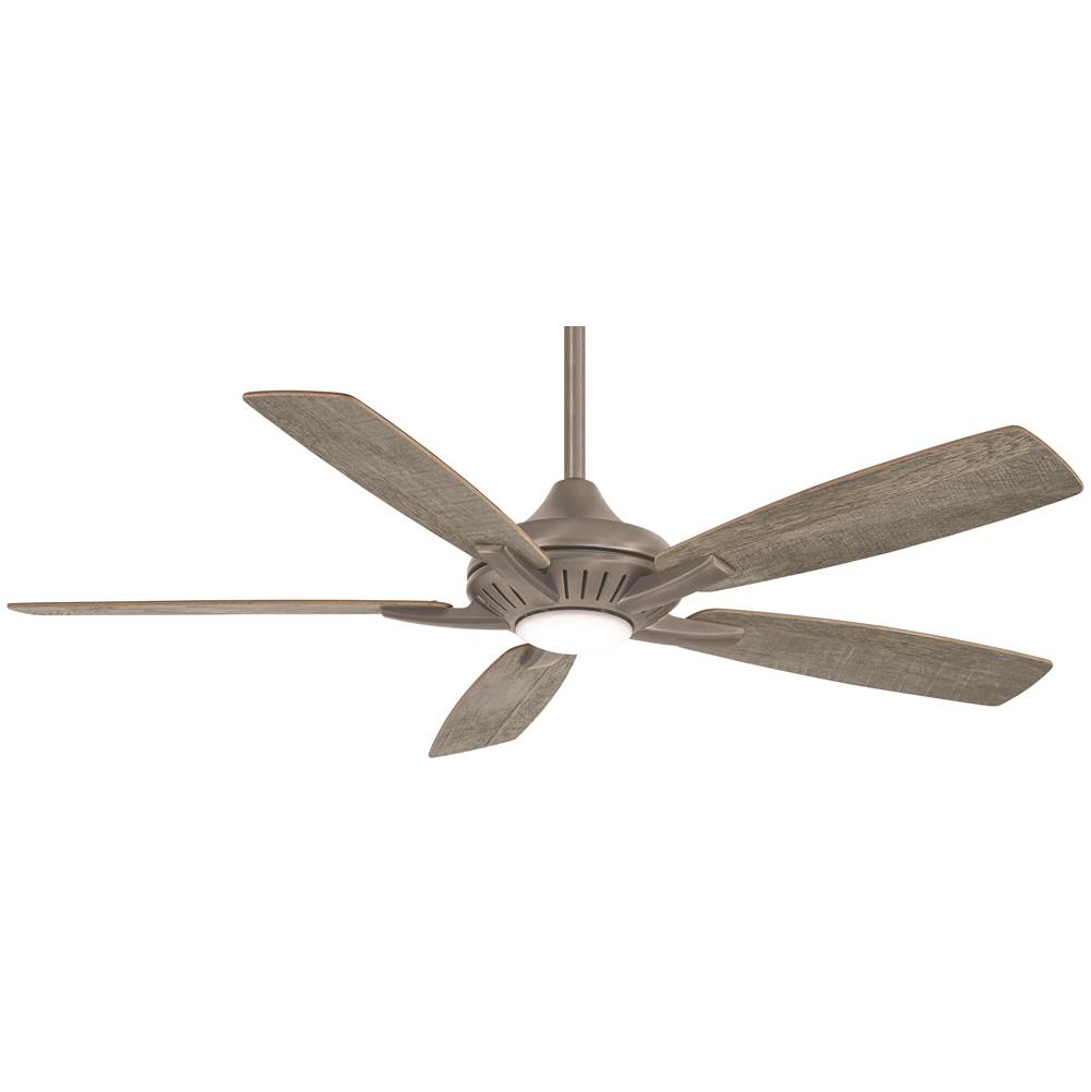 Minka Aire Indoor Ceiling Fans Ceiling Fans item F1000-BNK