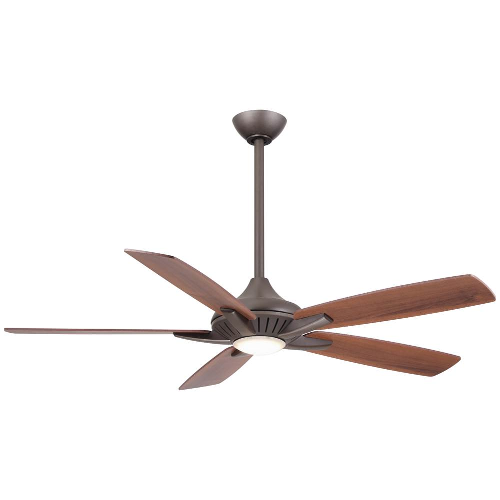 Minka Aire Indoor Ceiling Fans Ceiling Fans item F1000-ORB