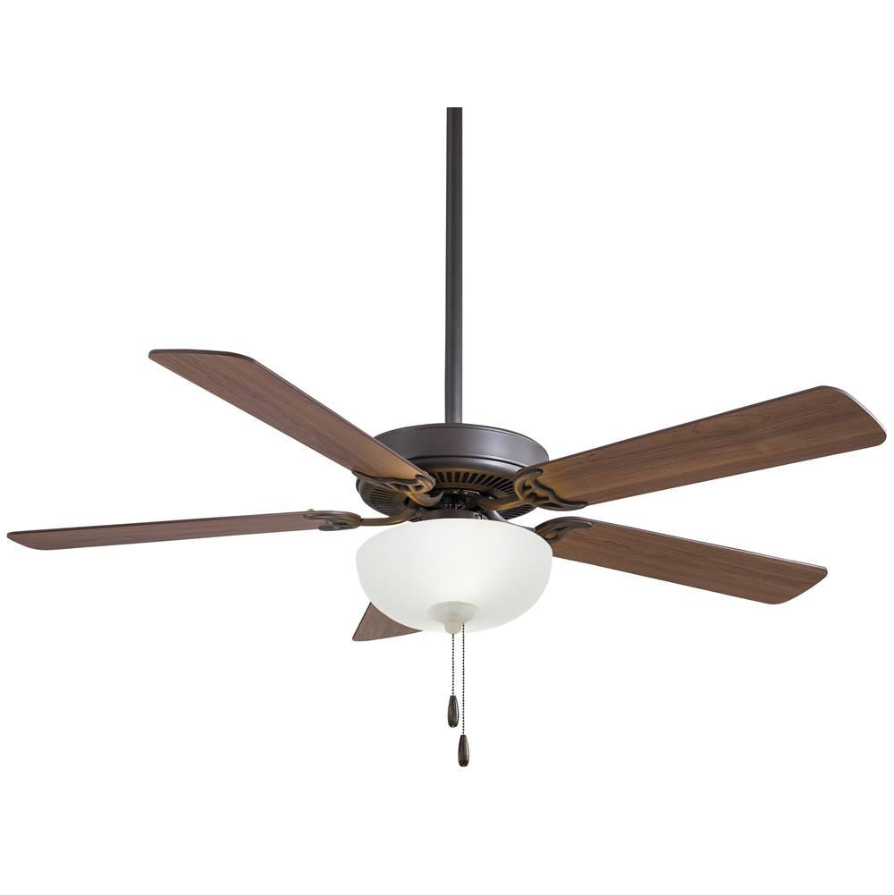 Minka Aire Indoor Ceiling Fans Ceiling Fans item F448L-ORB