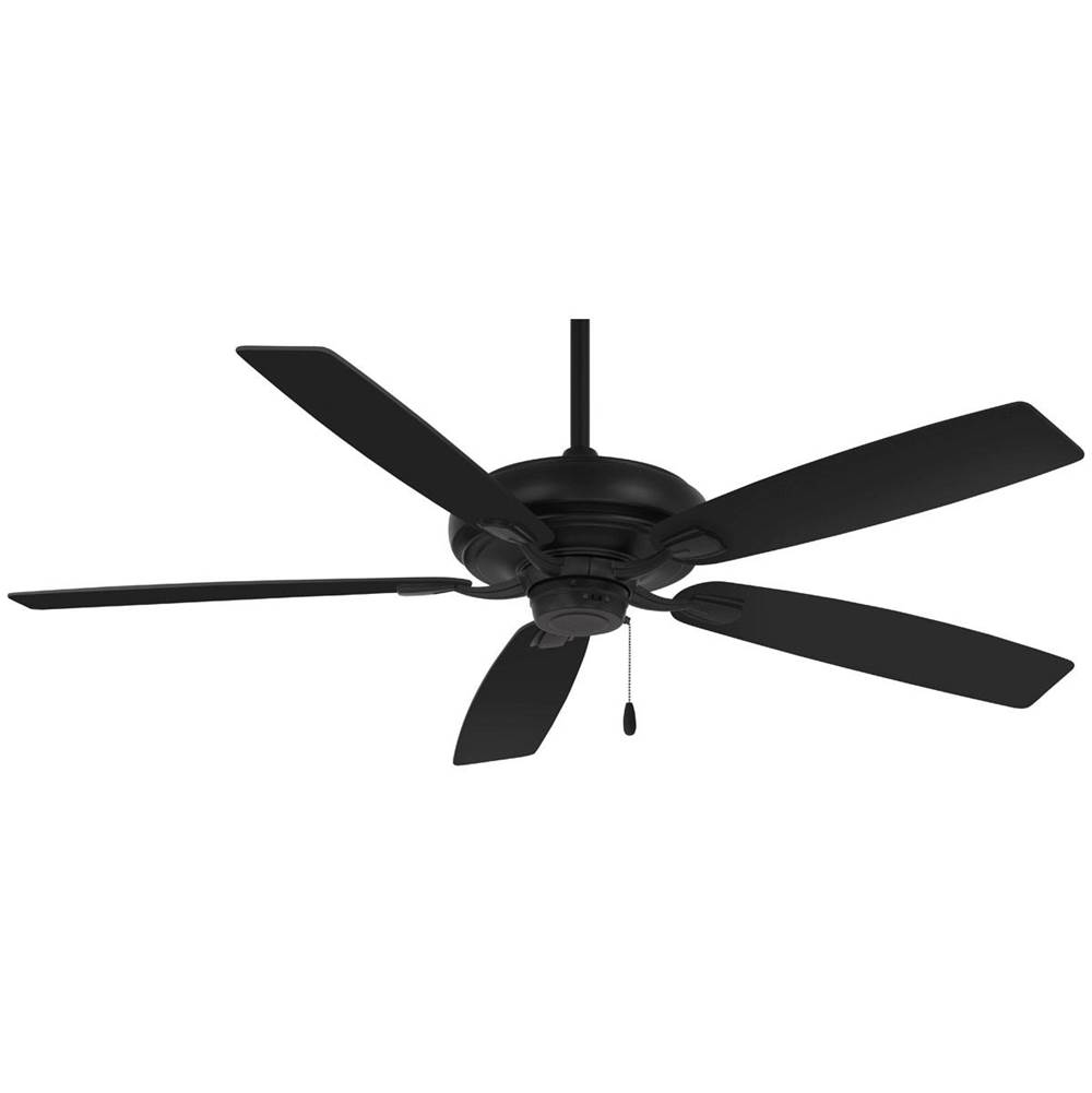 Minka Aire Indoor Ceiling Fans Ceiling Fans item F551-CL