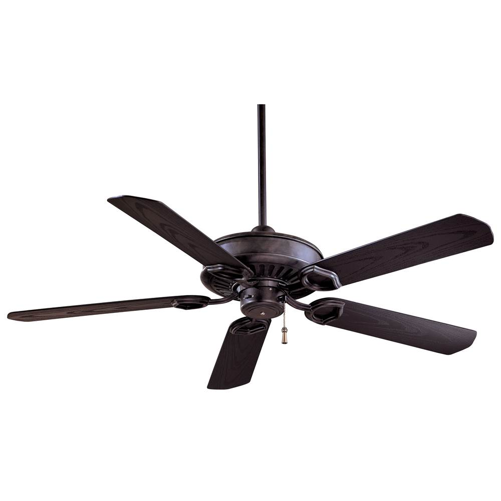 Minka Aire Outdoor Ceiling Fans Ceiling Fans item F589-HT