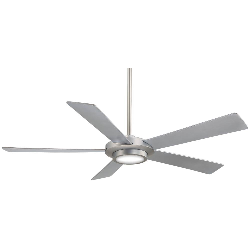 Minka Aire Indoor Ceiling Fans Ceiling Fans item F745-BN