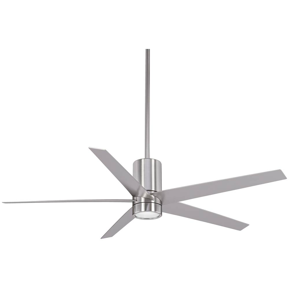 Minka Aire Indoor Ceiling Fans Ceiling Fans item F828-BN