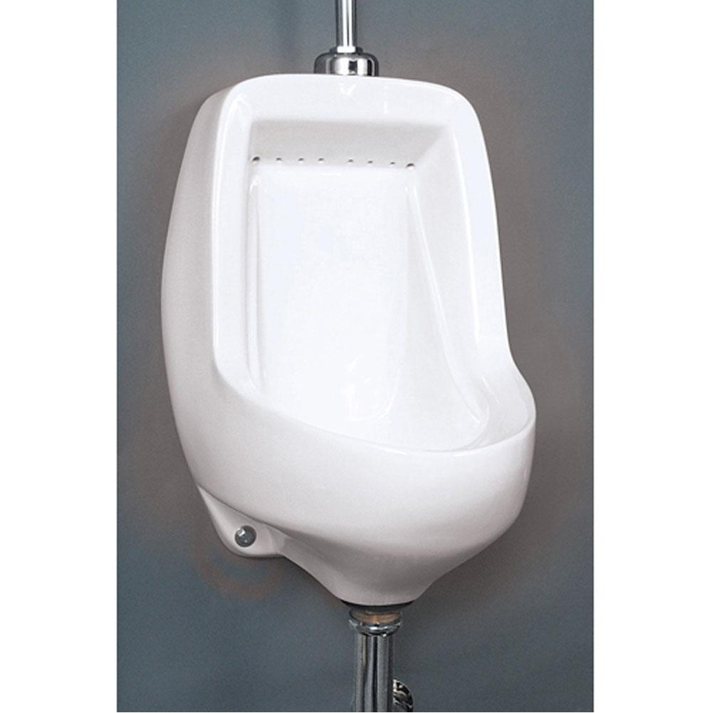 Mansfield Plumbing Wall Mount Urinals item 401014355