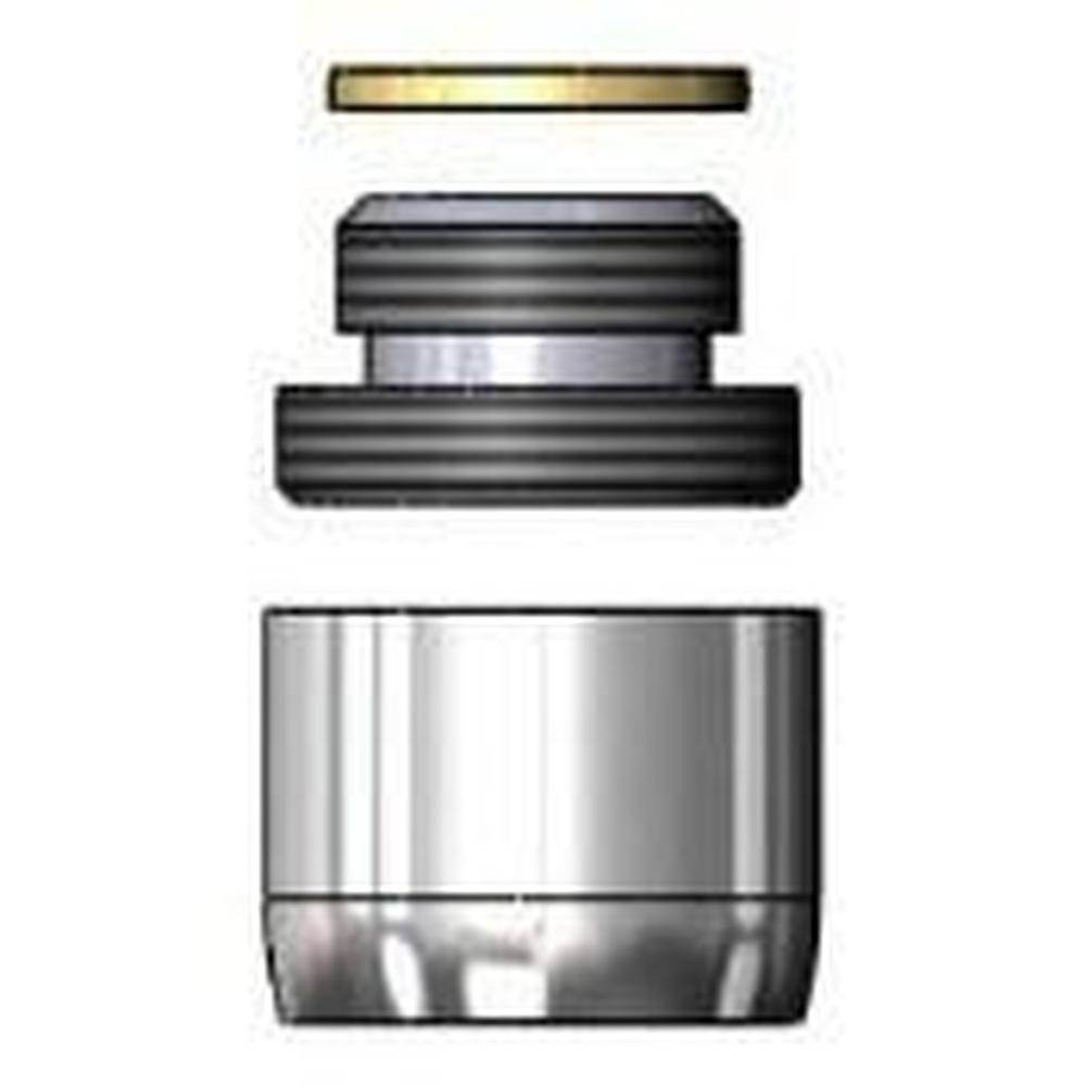 Faucet Parts Aerators | Kitchens and Baths by Briggs - Grand-Island ...