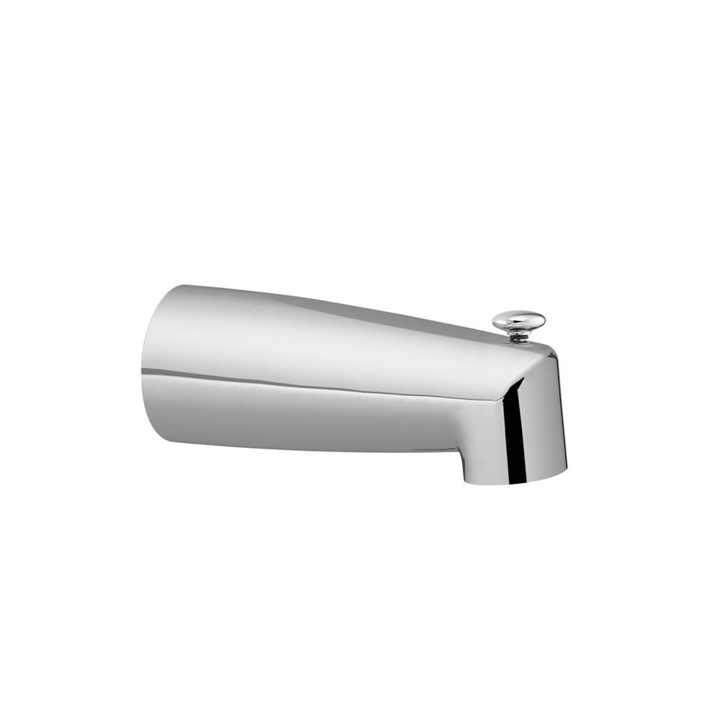 Moen Tub Spouts Moen | Kitchens and Baths by Briggs - Grand-Island ...