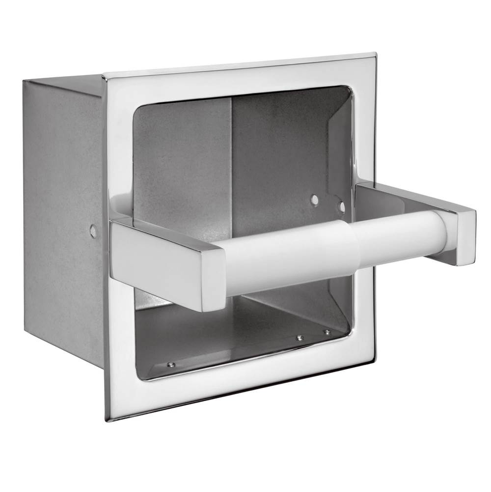 Moen 5571 at Kitchens and Baths by Briggs Bath showroom locations in ...