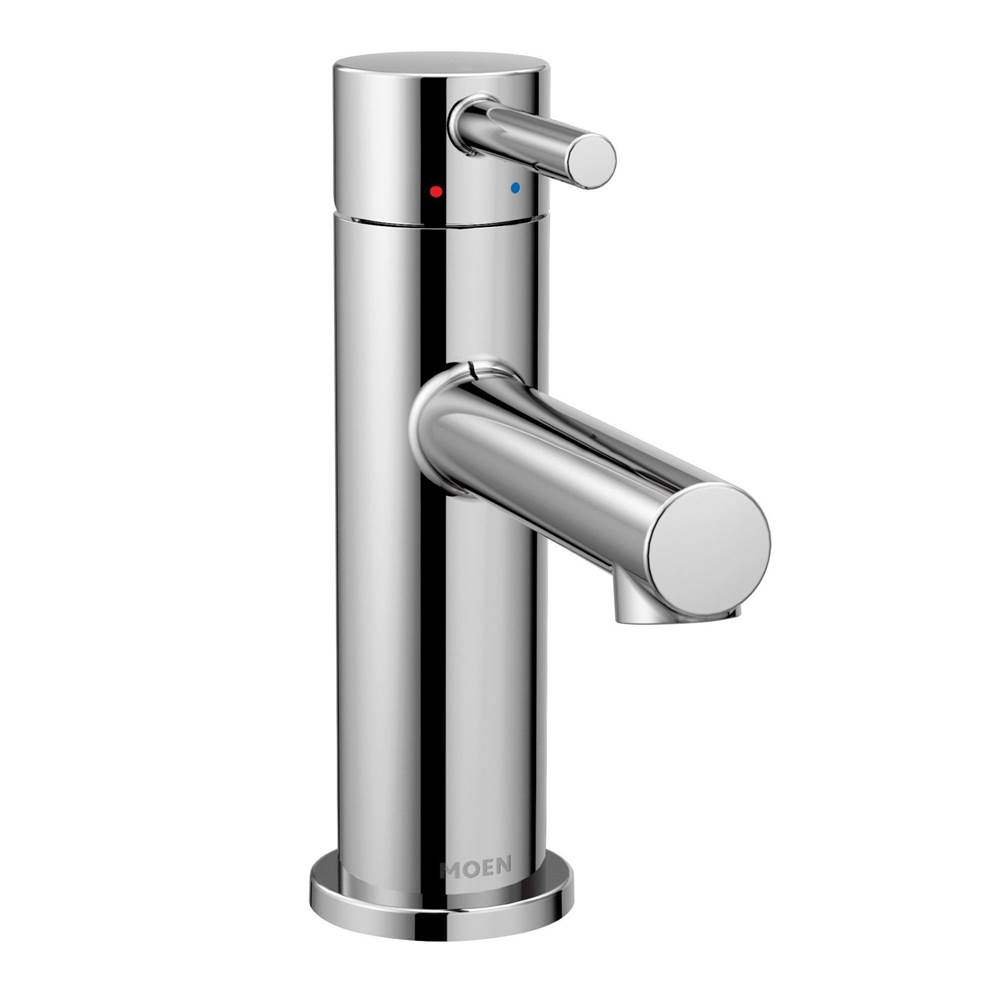 Moen 6190 at Kitchens and Baths by Briggs Bath showroom locations in ...