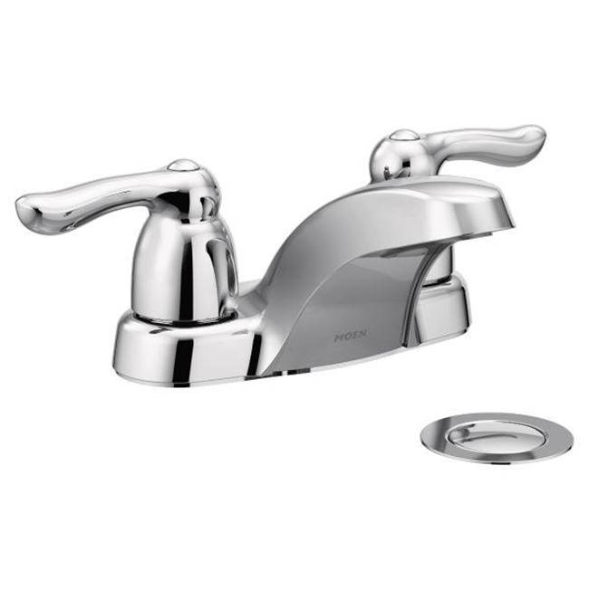 Moen 64925 at Kitchens and Baths by Briggs Bath showroom locations ...