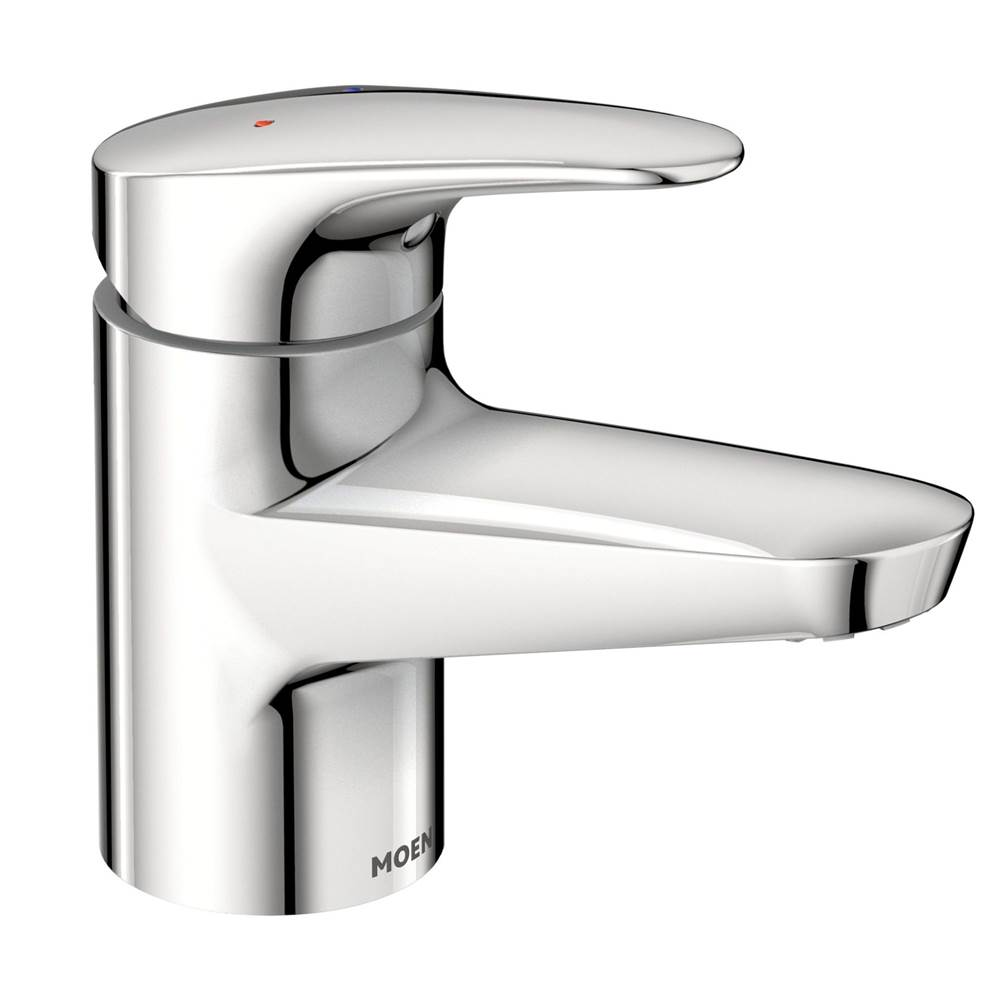 Moen Commercial Kitchens And Baths By Briggs GrandIslandLenexa - Moen commercial bathroom faucets