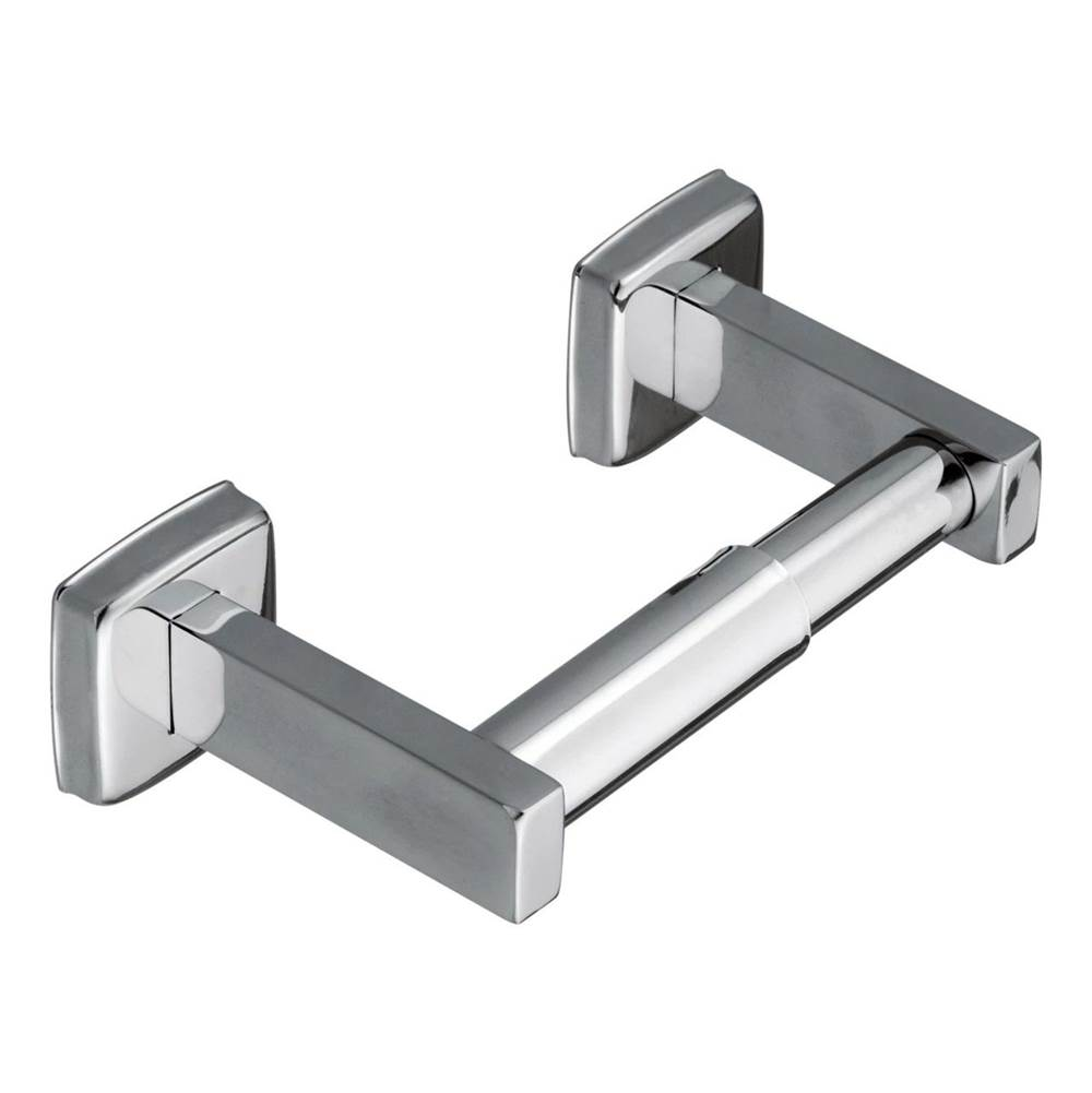 Moen Bathroom Accessories Stainless Steel | Kitchens and Baths by ...