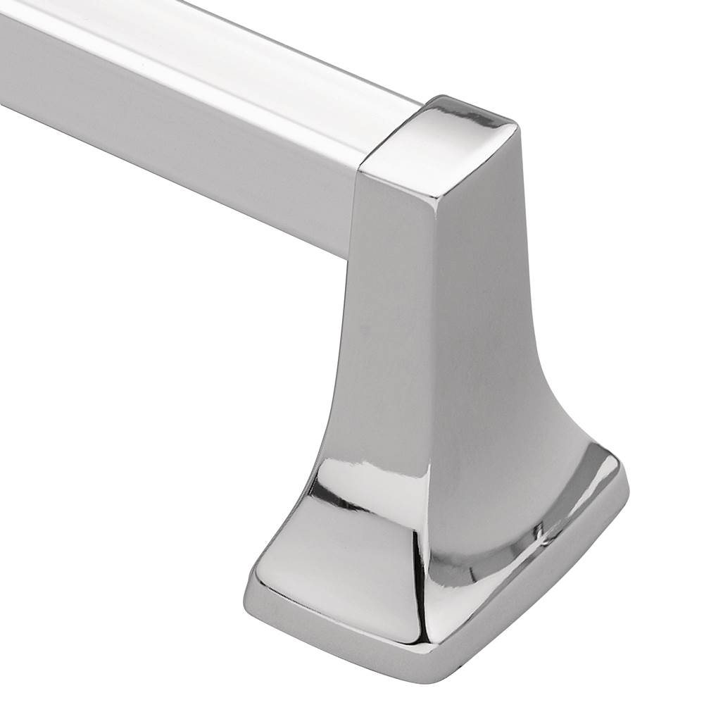 Moen Bathroom Accessories Contemporary | Kitchens and Baths by ...