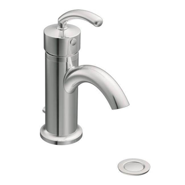 Moen Bathroom Sink Faucets Icon | Kitchens and Baths by Briggs ...
