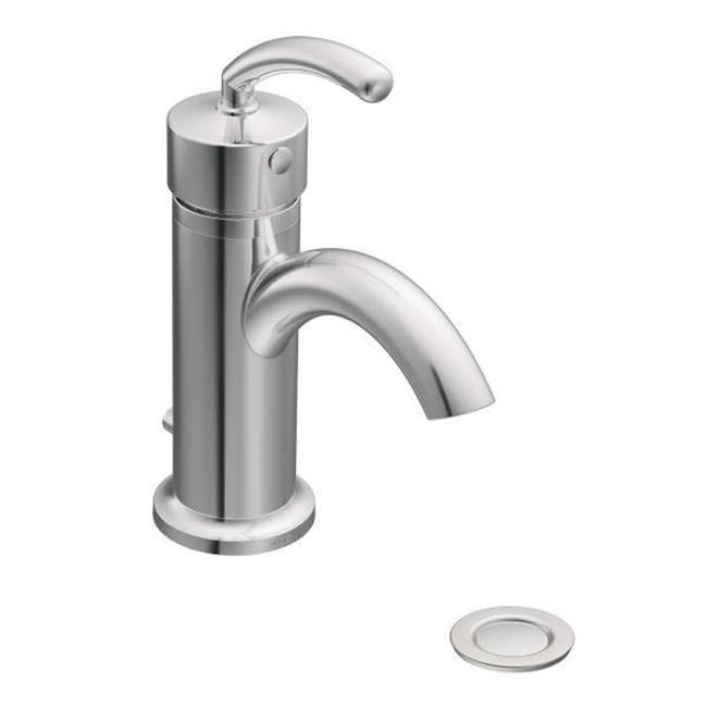 Fantastic Moen 90 Degree Bathroom Faucet Ideas - Faucet Products ...