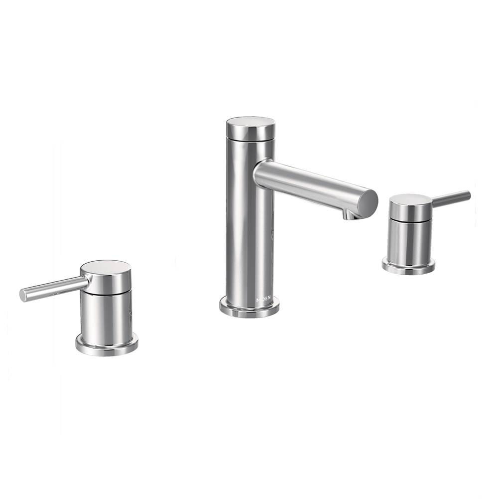 Moen Faucets Align | Kitchens and Baths by Briggs - Grand-Island ...