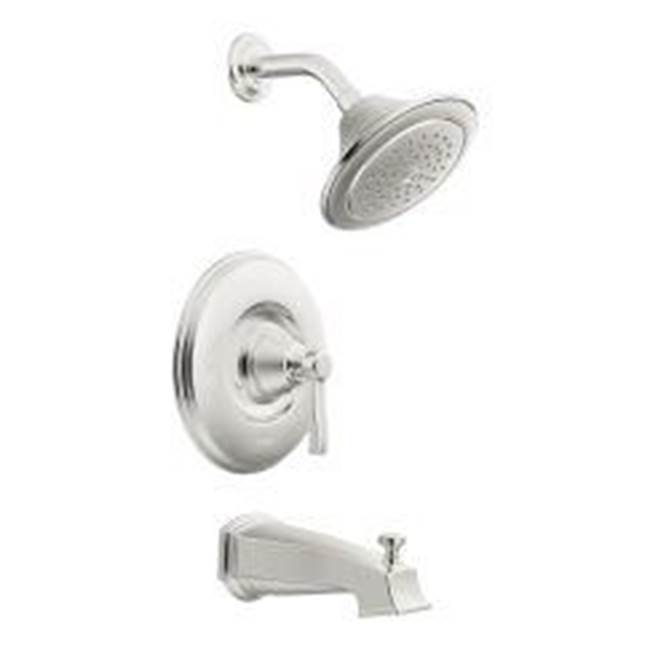 Moen  Tub And Shower Faucets item TS2213
