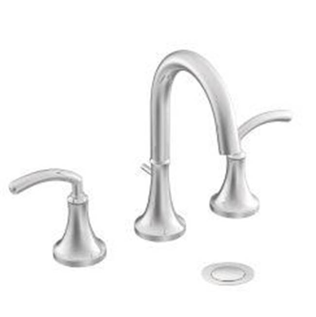 org moen l designs faucets bathroom sink home avazinternationaldance