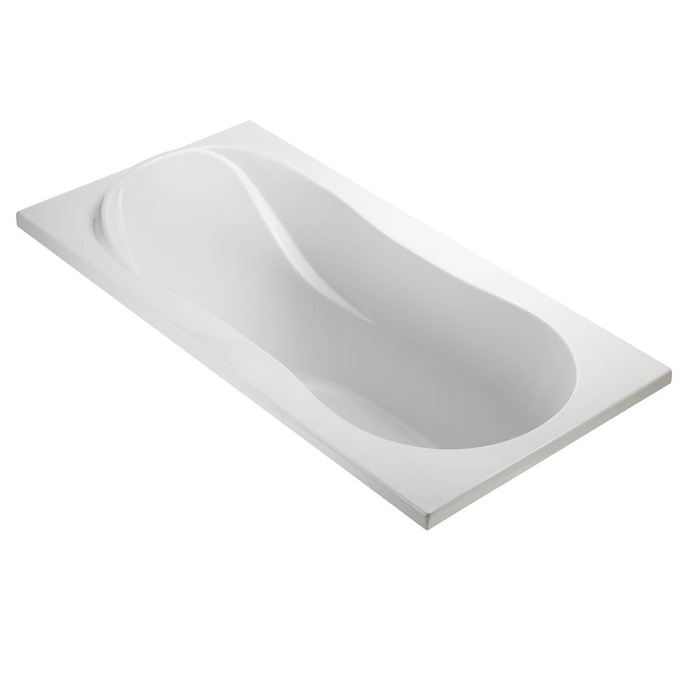 Tubs Whirlpool Bathtubs | Kitchens and Baths by Briggs - Grand ...
