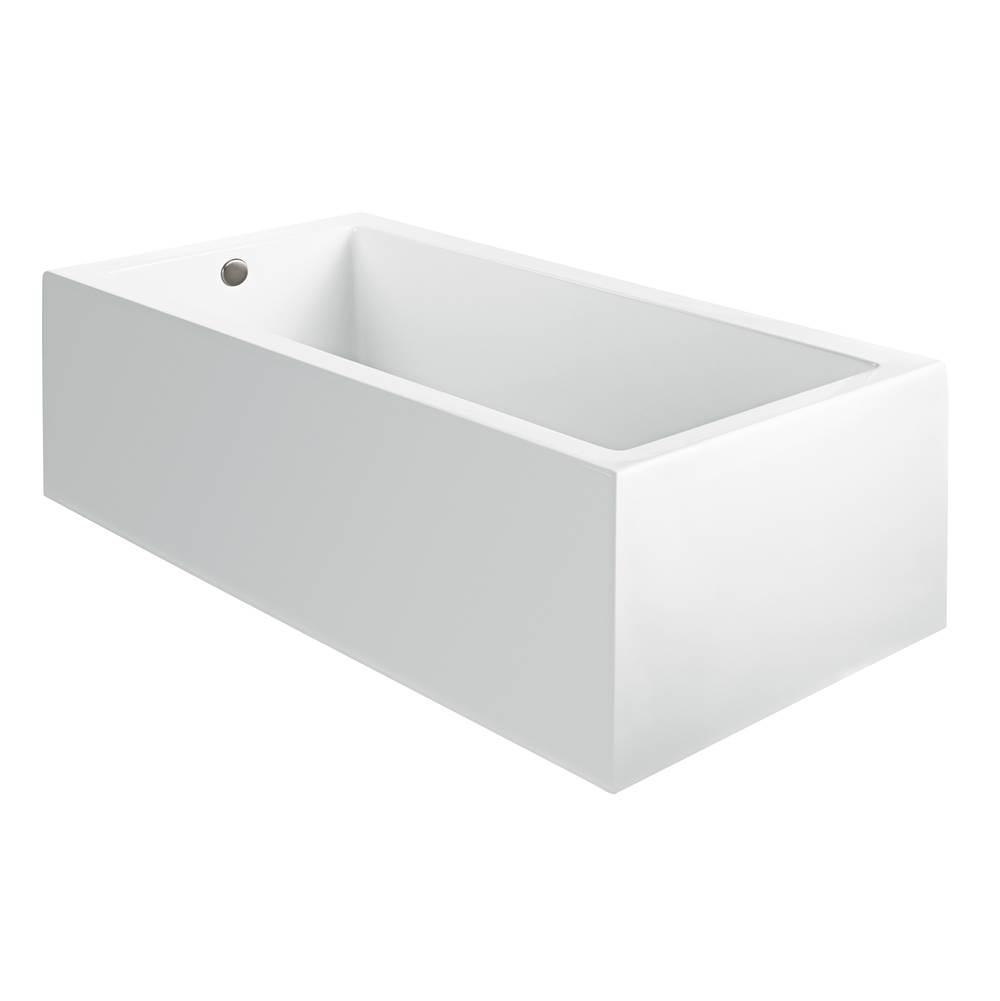 MTI Baths S97ASCULPT1 at Kitchens and Baths by Briggs Bath showroom ...