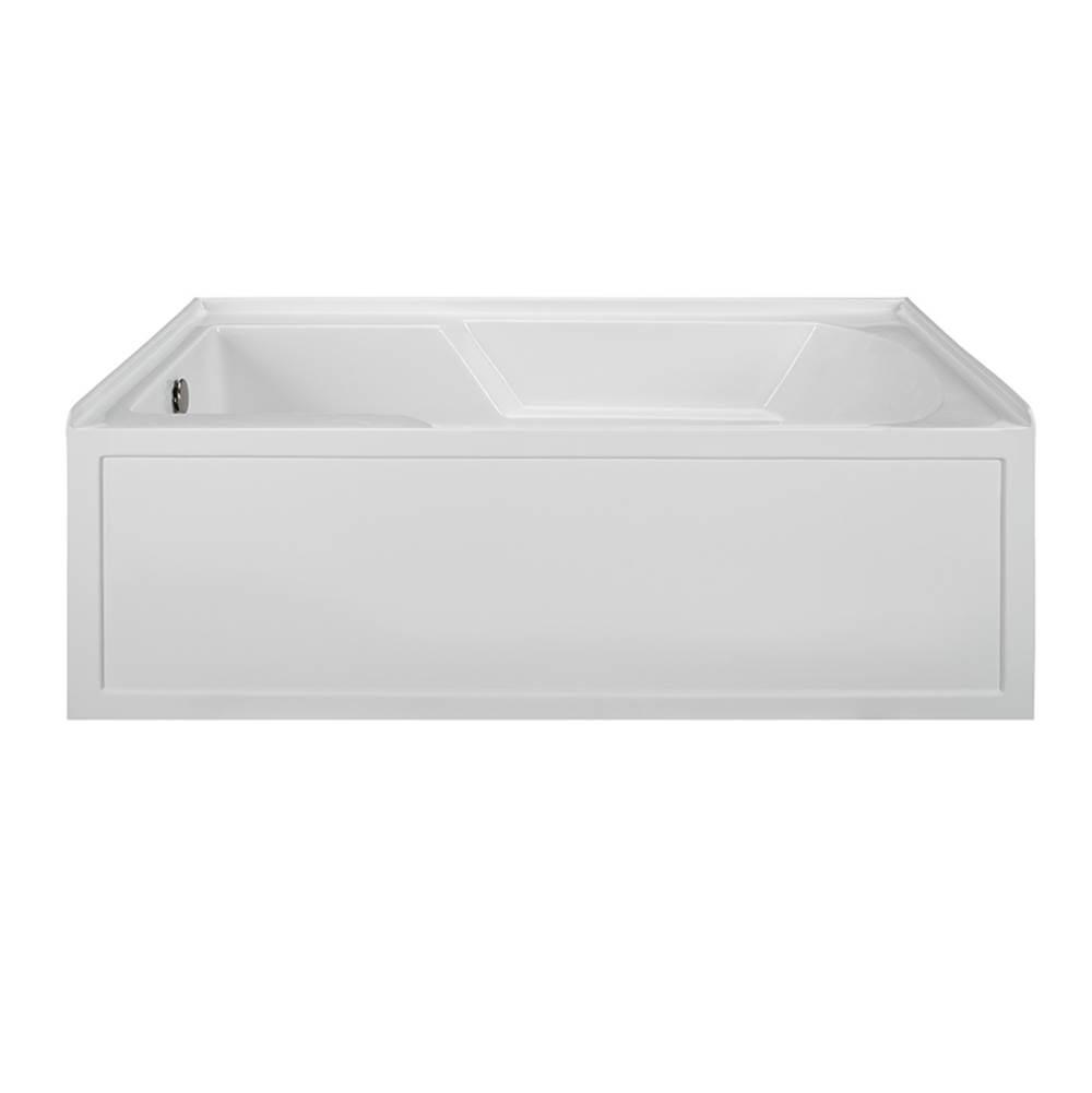MTI Baths MBAIS6036-BI-RH at Kitchens and Baths by Briggs Bath ...