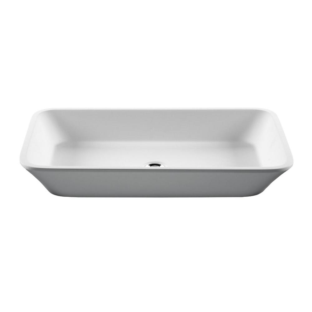 Mti Baths Mtcs739 Bi Gl At Kitchens And By Briggs Bath Showroom Locations In Nebraska Kansas Iowa Vessel Bathroom Sinks A Decorative Biscuit