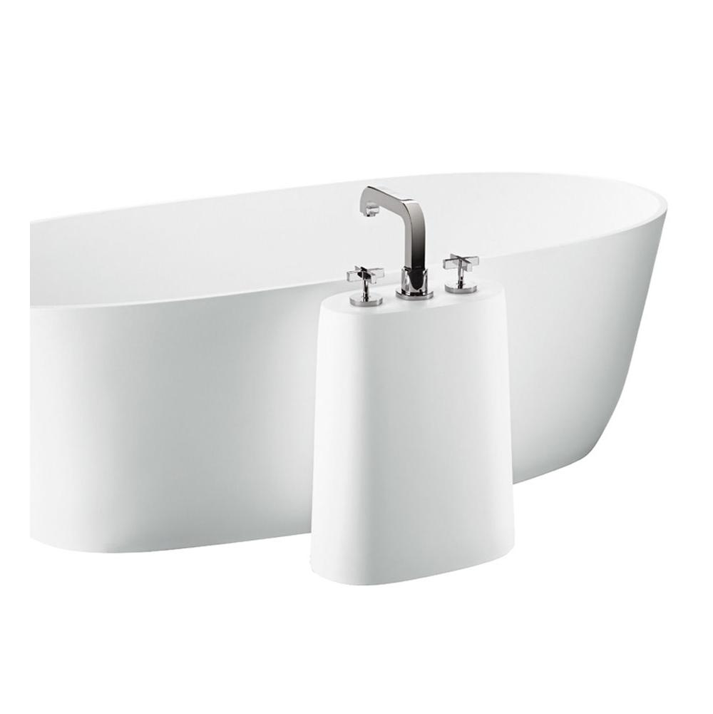 M T I Baths Accessories | Kitchens and Baths by Briggs - Grand ...