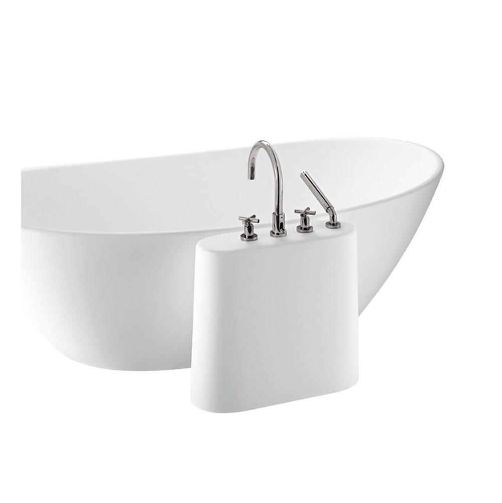 MTI Baths  Bathtub Parts item STANDL