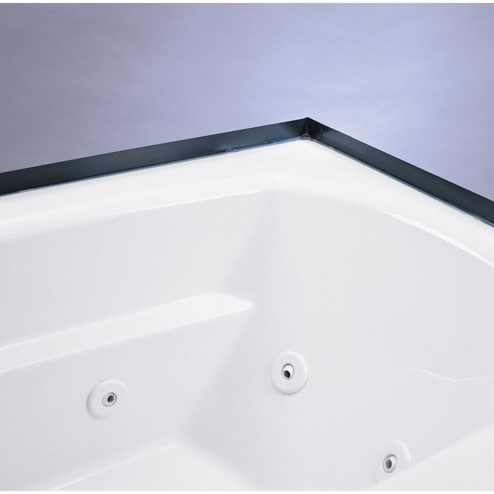 MTI Baths  Bathtub Parts item TFKNI