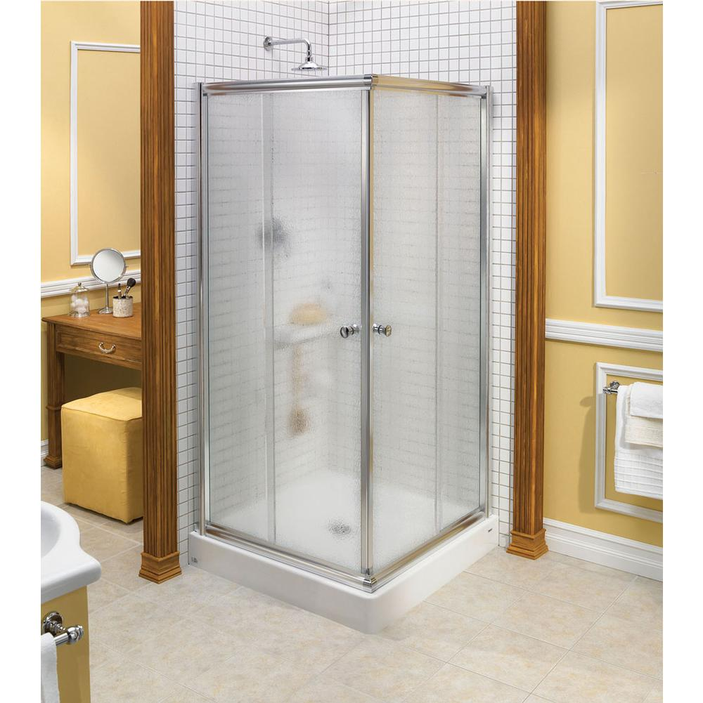 Maax Shower Doors Sliding | Kitchens and Baths by Briggs - Grand ...