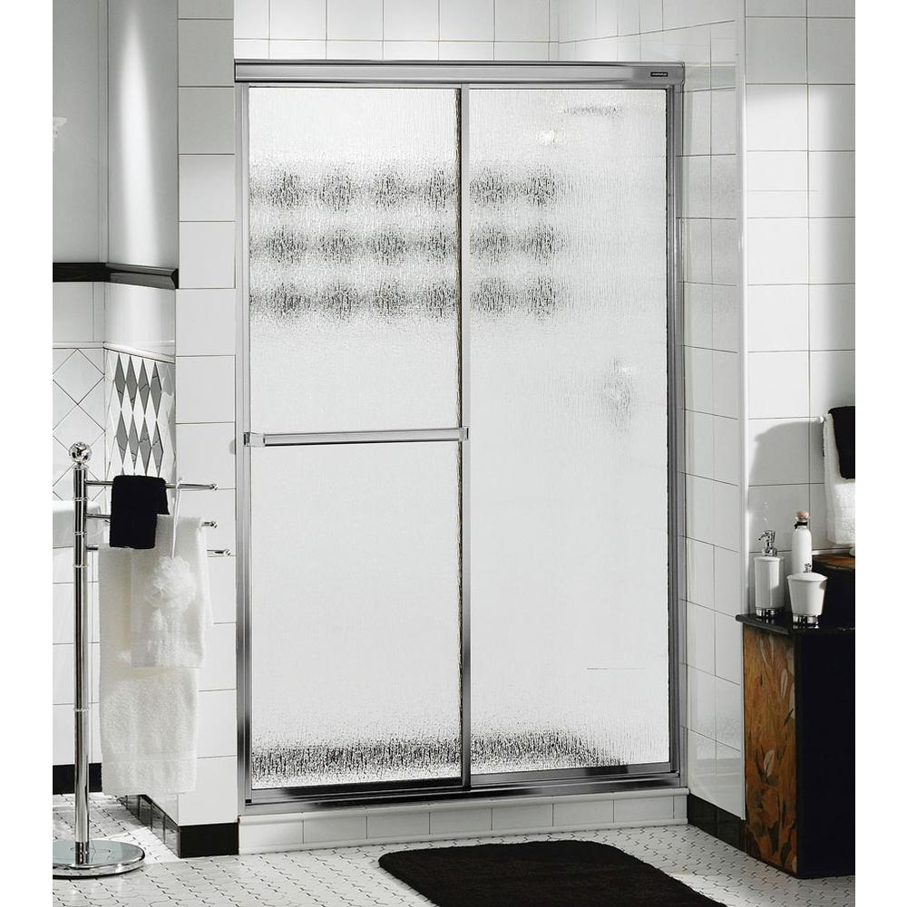 Maax Bathroom Showers Shower Doors Chromes Kitchens And Baths By