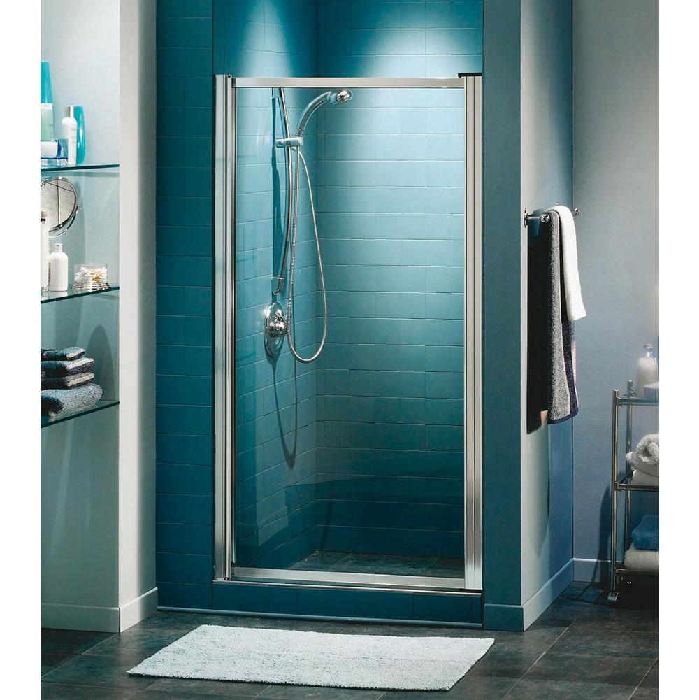 Maax Alcove Shower Doors item 136635-949-001-000